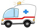 logo_ambulances